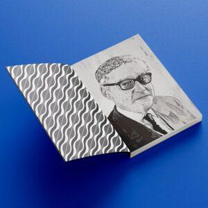 Zazie en el metro - Raymond Queneau